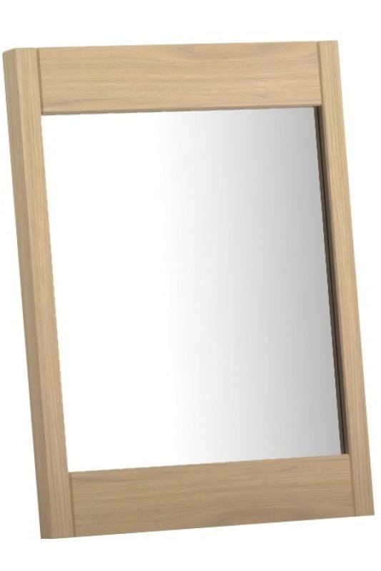 Rimini Vanity Mirror