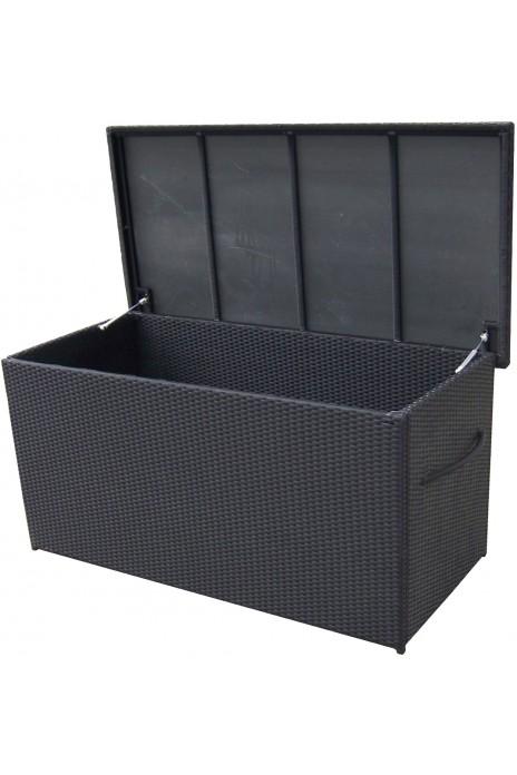 Apollo Cushion Box