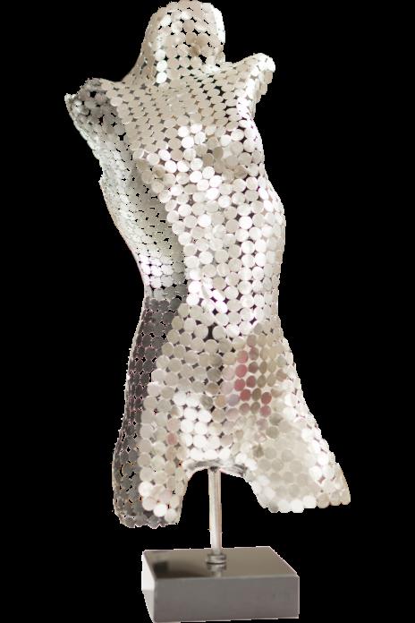 Femme Posture