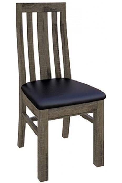 Ikon Dining Chair