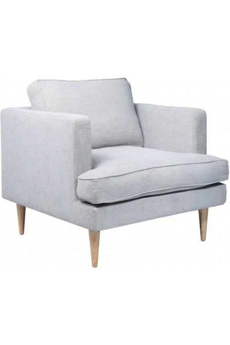 Amanda Chair SD465