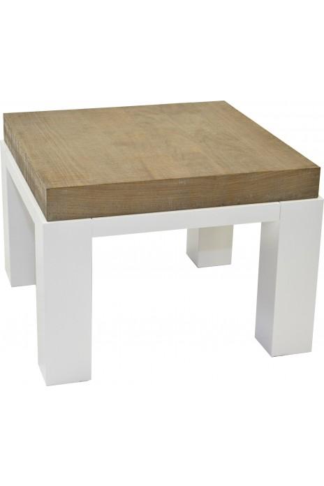 OBI Side Table
