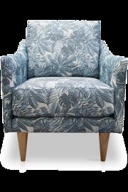 Coronet Single Seater